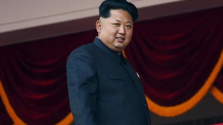 Επιπλέον κυρώσεις στη Β. Κορέα από την Ιαπωνία