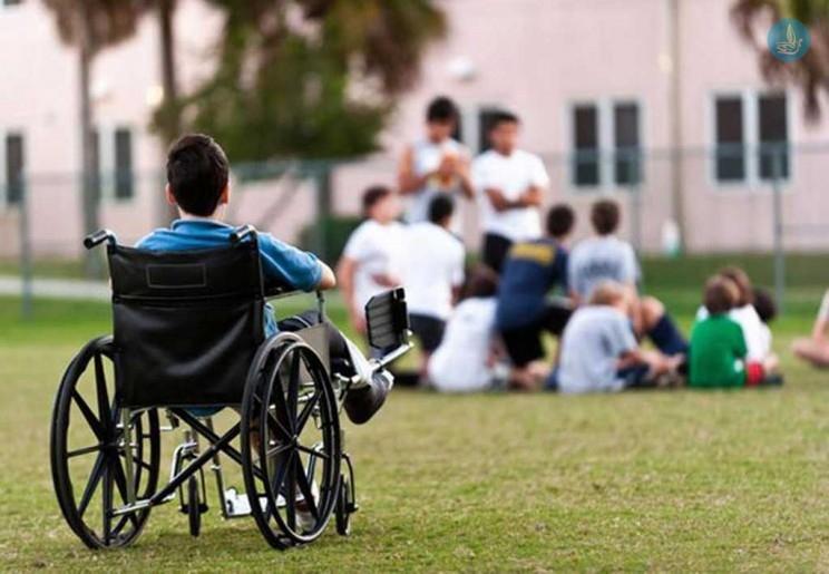 «Πόλεμος» Γαβρόγλου-ιδιωτικών σχολείων για τη φοίτηση μαθητών με αναπηρία
