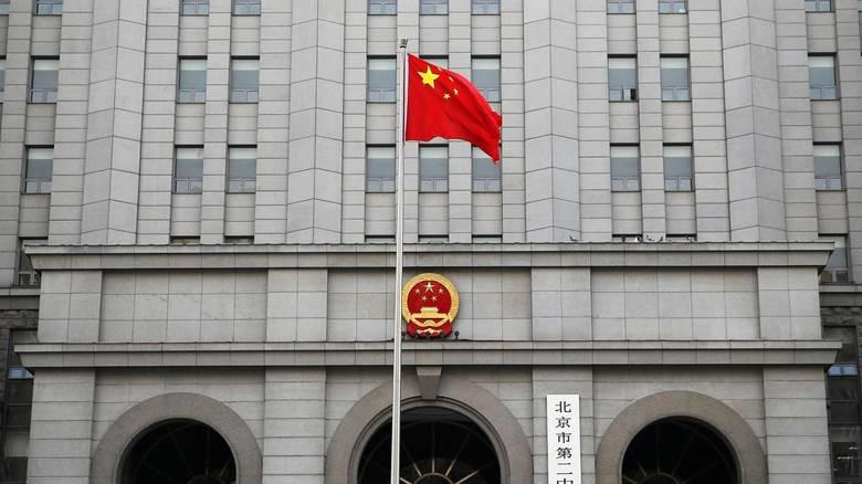 Κίνα: Καταδικάστηκε σε θάνατο ο άντρας που σκότωσε τους γονείς του &... 17 γείτονες