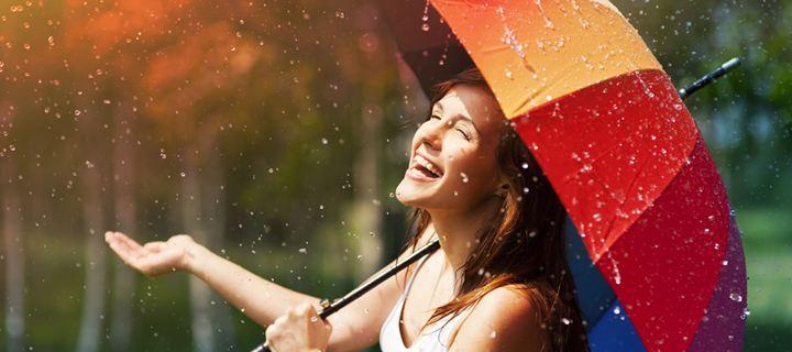 Πώς οι απότομες αλλαγές του καιρού επηρεάζουν την ψυχολογία μας;