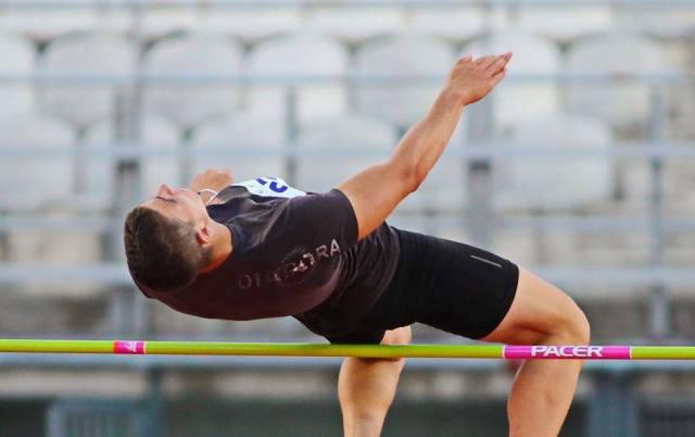 Συμμετέχει με εννιά αθλητές ο Γ.Σ. Βόλου στο πανελλήνιο στίβου νέων