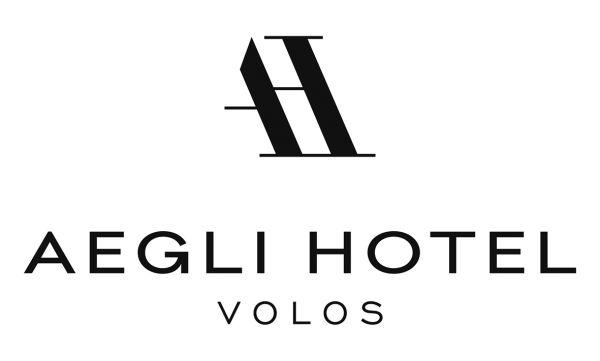 Νέα ιστοσελίδα για το Aegli Hotel στον Βόλο