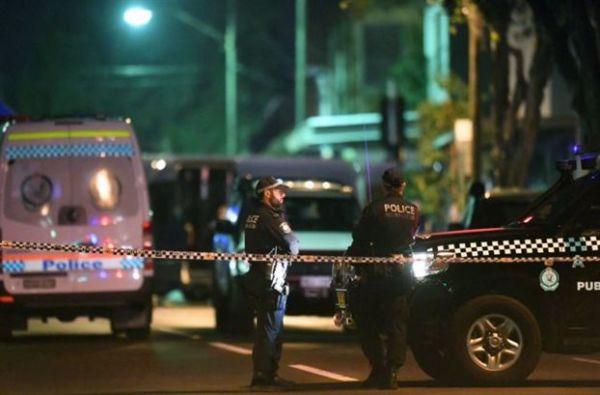 Αυστραλία: Απετράπη «τρομοκρατικό σχέδιο» κατάρριψης αεροσκάφους