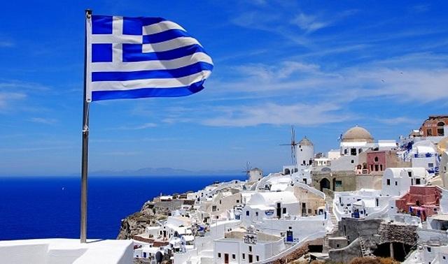Νικήτρια στον τουρισμό η Ελλάδα