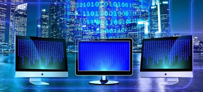 Αγνοια για τα δικαιώματά τους στην ψηφιακή εποχή έχουν έξι στους δέκα καταναλωτές