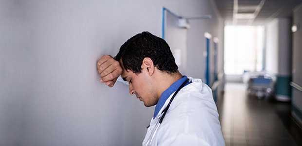 Ερευνα της ΠΟΕΔΗΝ σε 65 Κέντρα Υγείας