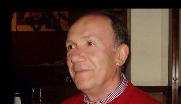 Νέος, προσωρινός πρόεδρος του ΤΕΙ Θεσσαλίας ο Ν. Μπάτης