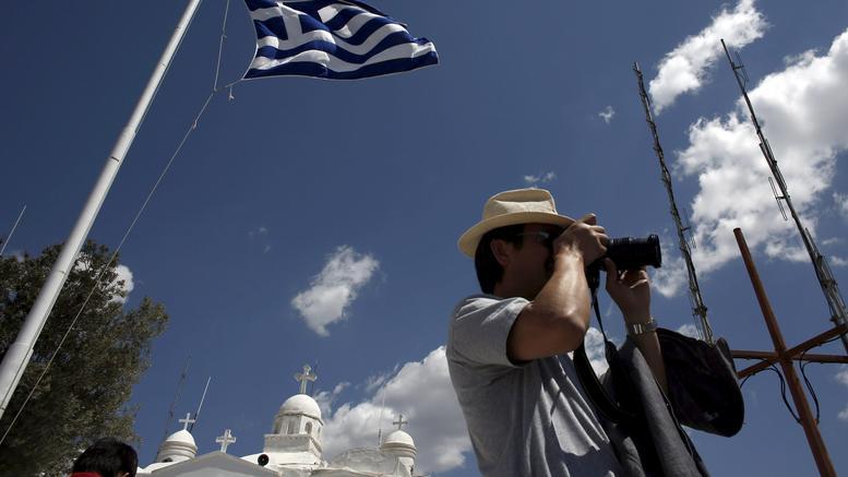 Καμπανάκι από οίκους και διεθνή ΜΜΕ: Τα δύσκολα τώρα αρχίζουν