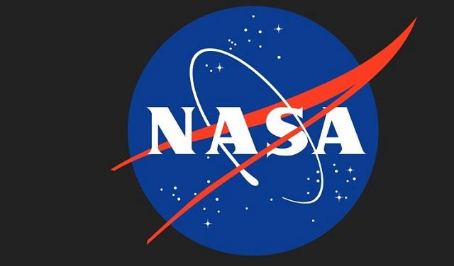 Η NASA ζητεί... υπεύθυνο πλανητικής προστασίας με ετήσιες απολαβές έως 187.000 δολάρια