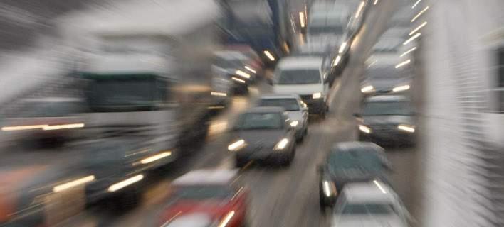 Νέο λογισμικό σε 5 εκατ. πετρελαιοκίνητα αυτοκίνητα για να μειωθούν οι ρύποι