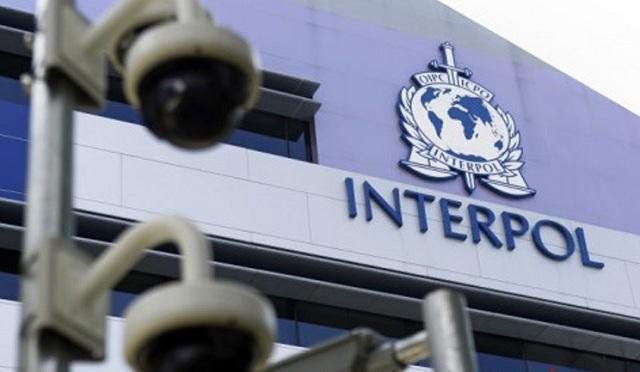 Κατάλογο 173 πιθανών βομβιστών αυτοκτονίας έδωσε η Ιντερπόλ στις Αρχές Ασφαλείας
