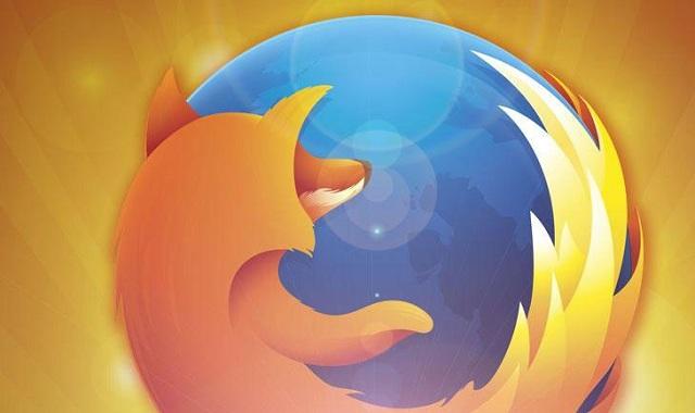 Mozilla Firefox Send: Νέα υπηρεσία που ανταγωνίζεται το WeTransfer