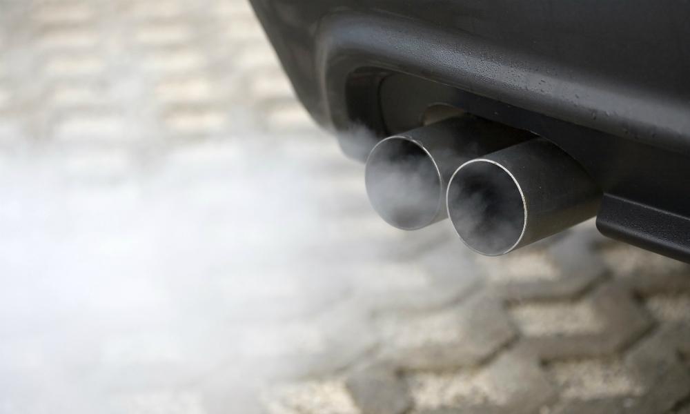 Τεράστια ανάκληση ντίζελ αυτοκινήτων