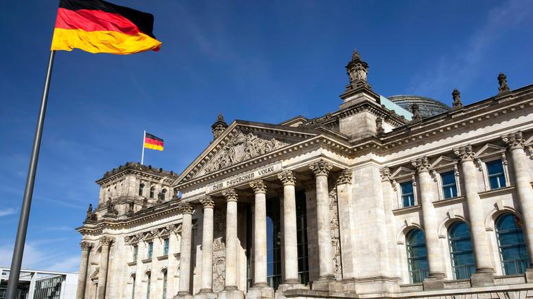 Γερμανία: Μετά από 12 χρόνια δεν είναι η ισχυρότερη οικονομία