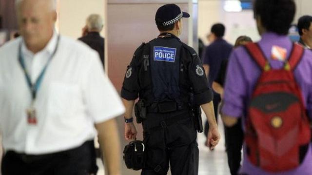 Αυστραλία: Απετράπησαν δύο τρομοκρατικές επιθέσεις με την υπογραφή του Ισλαμικού Κράτους