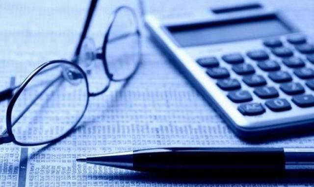 Στο 70% η εισπραξιμότητα από τον φόρο εισοδήματος