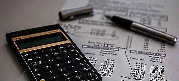 ΑΑΔΕ: Μειώθηκαν το 2017 οι φορολογικές υποθέσεις που προσβάλλονται δικαστικά