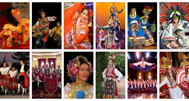 Ολοκληρώθηκε το φεστιβάλ της Αγχιάλου