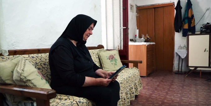 Το 2ο διαφημιστικό του 3ου Ημιμαραθωνίου Κρήτης! (VIDEO)