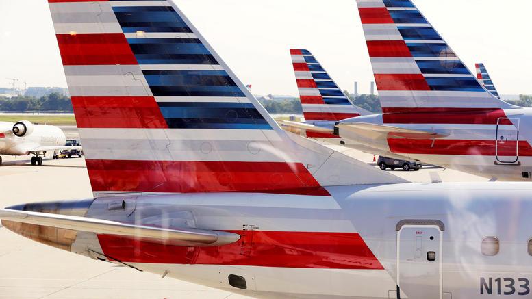 Τρόμος σε πτήση από Αθήνα προς Φιλαδέλφεια. Δέκα τραυματίες
