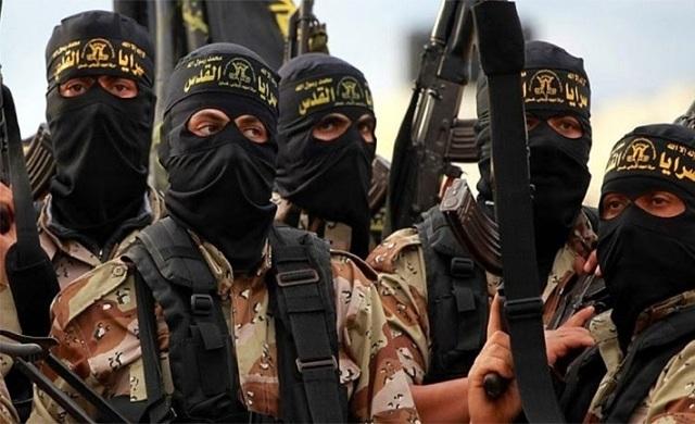 Η Γαλλία καταγγέλλει πως 271 τζιχαντιστές έχουν επιστρέψει στη χώρα από τις εμπόλεμες ζώνες