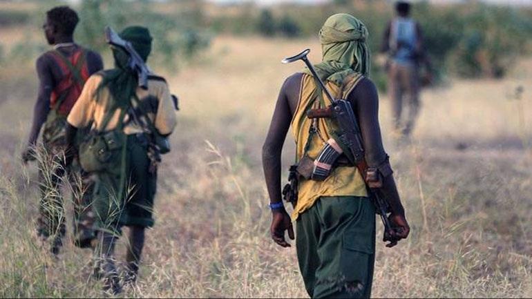 Βομβιστική επίθεση από ισλαμιστές στο Καμερούν - τουλάχιστον 7 νεκροί