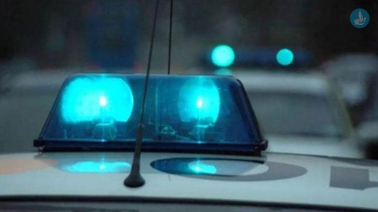 Ένοπλη ληστεία σε σούπερ μάρκετ στο Φαληράκι της Ρόδου