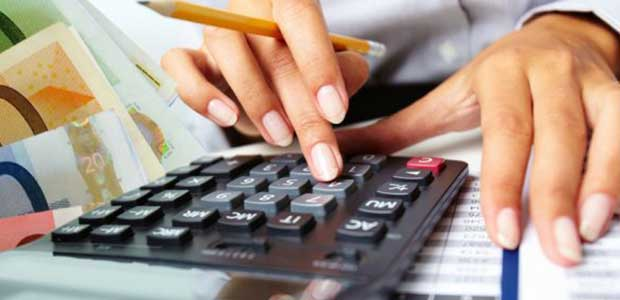 Δύο στις τρεις επιχειρήσεις έχασε τη ρύθμιση προς τα Ταμεία