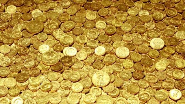 Οι χρυσοθήρες επιστρέφουν στα Τρίκαλα αναζητώντας λίρες