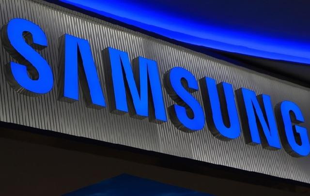 Οι εισαγγελείς ζητούν 12ετή κάθειρξη για τον κληρονόμο της Samsung