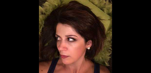 Λαρισαία, μητέρα δύο παιδιών, η 39χρονη που σκοτώθηκε στην Αθηνών –Κορίνθου