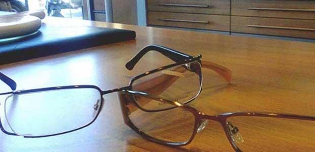 Τι αλλάζει ο ΕΟΠΥΥ στη χορήγηση νέων γυαλιών οράσεως