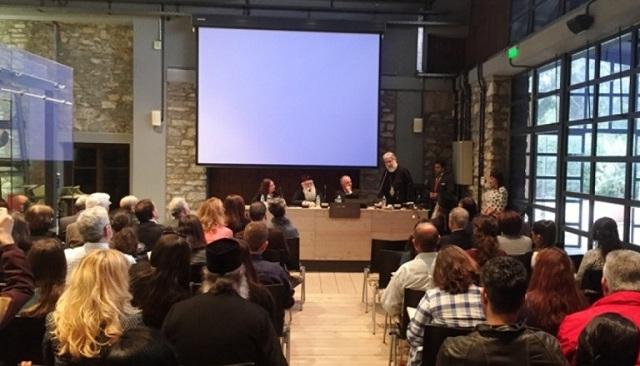 Οι Ρομά εκπαιδεύονται μέσα από νέο πρόγραμμα επιμόρφωσης