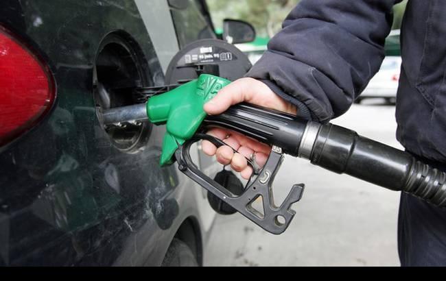 Αύξηση στην κατανάλωση καυσίμων
