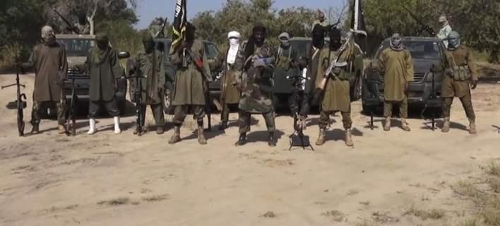 Πάνω από 30 νεκροί μετά από επιθέσεις της Μπόκο Χαράμ σε χωριά στη Νιγηρία