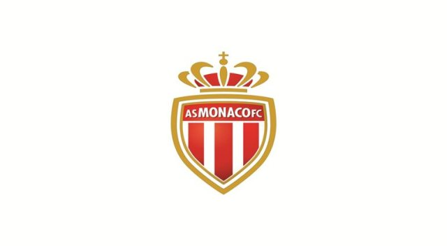 Ανακοίνωσε Γκεζάλ η Μονακό