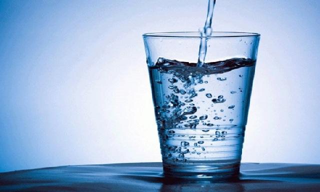 Ενιαία πλέον η τιμολόγηση του νερού για όλη την Ελλάδα