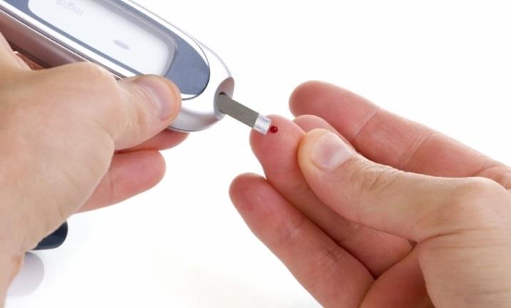 Νέες ελπίδες για το διαβήτη τύπου 1 από πειραματική ανοσοθεραπεία
