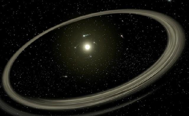 Ανακαλύφθηκαν δύο πιθανώς κατοικήσιμοι εξωπλανήτες