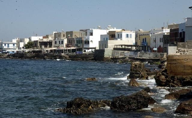 Έρχονται αυξήσεις λόγω ΦΠΑ σε 32 νησιά του Αιγαίου
