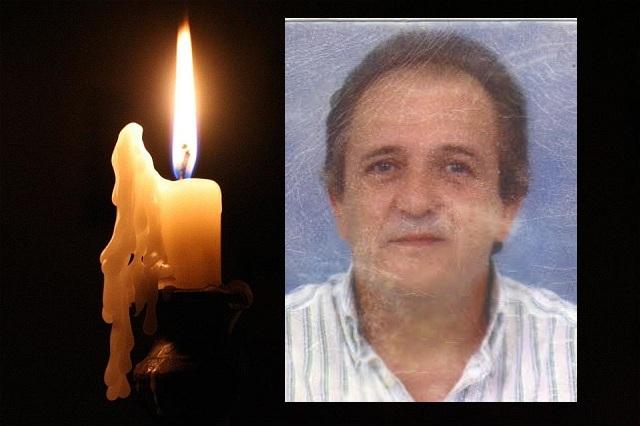 Η καρδιά «πρόδωσε» 57χρονο Βολιώτη