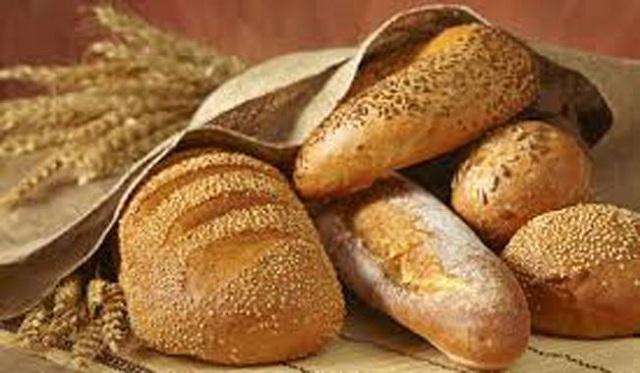 «Εκοψαν» και το ψωμί οι Βολιώτες