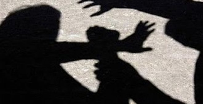Ασκησε βία εναντίον της μητέρας της στη διάρκεια τσακωμού