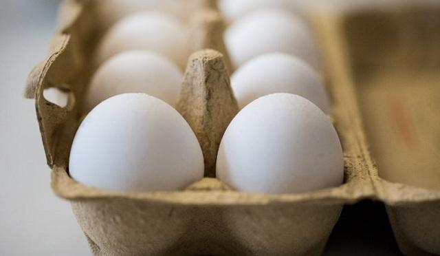 ΕΕ: Οι 15 χώρες στις οποίες έχουν κυκλοφορήσει μολυσμένα αυγά