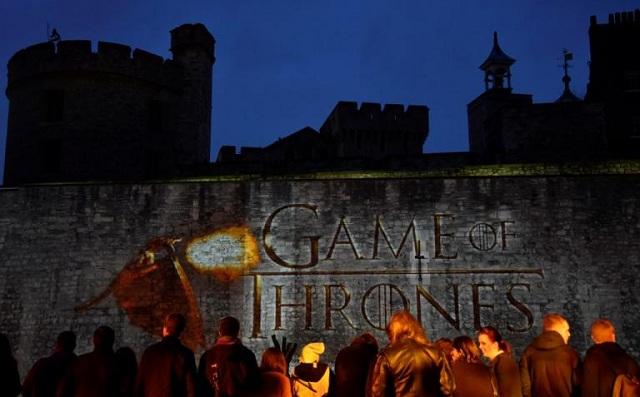 Δίνουν 250.000 δολάρια στους χάκερς του «Game of Thrones»!