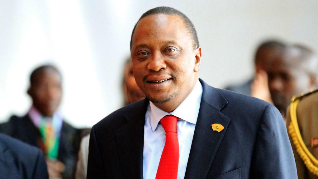 Ταραχές στην Κένυα μετά την επανεκλογή του Κενυάτα
