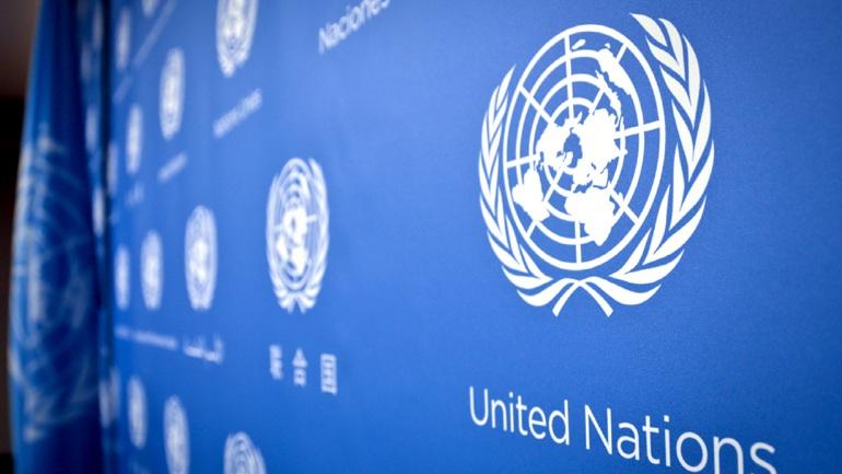 ΟΗΕ: Να αποφευχθούν οι κυρώσεις κατά της Βενεζουέλας