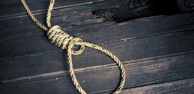 Σοκ και θρήνος στον Αλμυρό για την αυτοκτονία 27χρονου