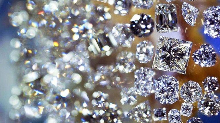 Ρόδος: Τη Δευτέρα η δίκη του Βέλγου που συνελήφθη με μεγάλη ποσότητα διαμαντιών