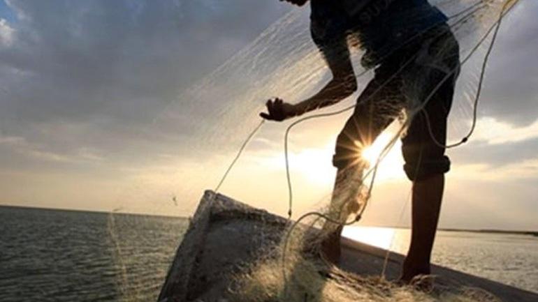 Ψαράδες έσωσαν δύο Σύρους ναυαγούς στη Λεμεσό